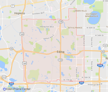 Allpoint Electric, LLC provides a full range of residential and commercial electrical wiring installation and repair services for the Edina, MN 55424 area.