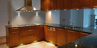 Minnesota Electrical Contractor located in New Prague, MN 56071