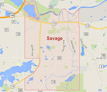 Allpoint Electric, LLC provides a full range of residential and commercial electrical wiring installation and repair services for the Savage, MN 55378 area.