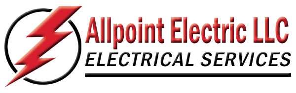 Allpoint Electric, LLC is a full service electrical contractor electrician for commercial and residential new construction and remodeling projects for installation and repair of electrical systems serving the Twin Cities Minnesota cities of Bloomington, Burnsville, Chanhassen, Chaska, Deephaven, Eden Prairie, Edina, Hopkins, Minnetonka, Richfield, Savage, Shakopee, Shorewood, South Minneapolis, St. Louis Park, Wayzata, and all surrounding nearby areas.